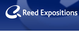 Reed Expositions